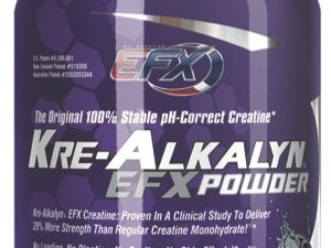 PH Buffered Creatine (Kre Alkalyn) by All American EFX