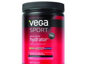 VegaSport_Hydrator_Tub_Berry_US