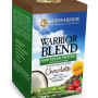 Warrior Blend Chocolate Box 1kg