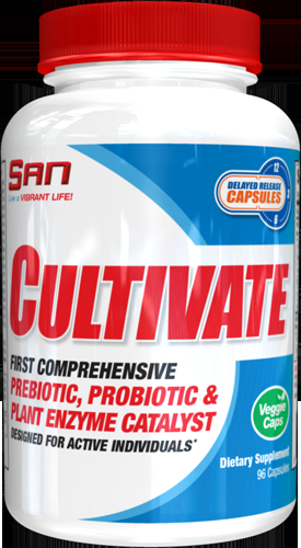 Cultivate_Ver1-500x500_Bottle Pic
