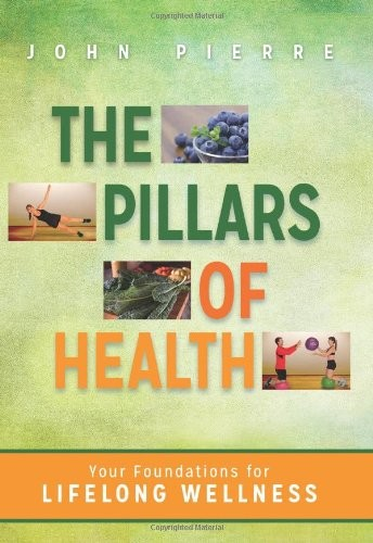 JP Pillars of Health front jpg
