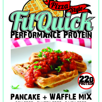 FitQuick Pizza Front Label Final