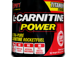 l-carnitine front 600x600