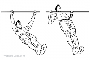 Inverted_Row