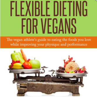Flexible Dieting For Vegans