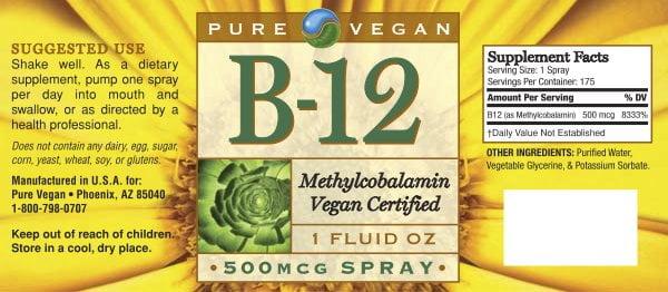para que sirve tiaminal b12 trivalente ap inyectable