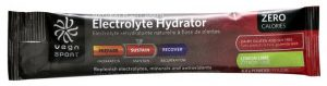 Vega Sport - Electrolyte Hydrator