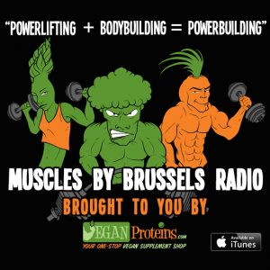 IG MBB Radio - Episode 8