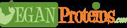 Vegan Proteins logo