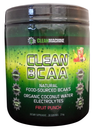 vegan bcaas for bodybuilders, and athletes
