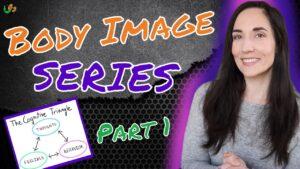 Body Image Series | Part 1 | VeganProteins